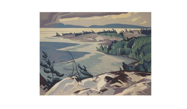 casson-fishermanspoint-1947-noframe