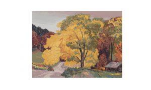 gauthier-autumnroadhaliburton-1953-noframe