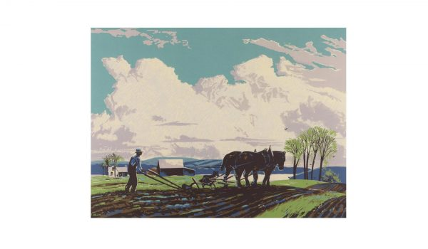 hallam-theplowman-1943-noframe