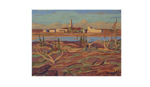 jackson-goldmine-1953-noframe