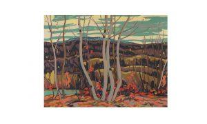 jackson-maplebirch-1947-noframe
