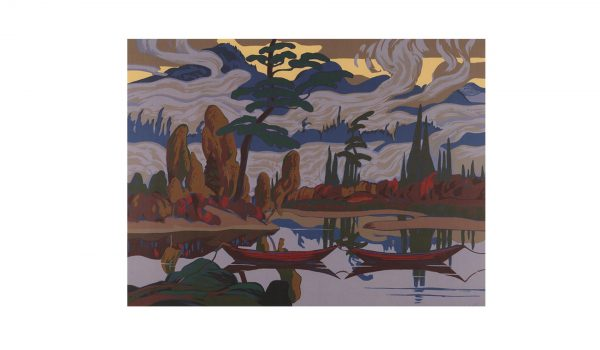 macdonald-mistfantasy-1943-noframe