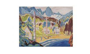 macdonaldjwg-bcindianvillage-1943-noframe