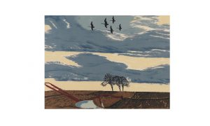 macdonaldt-theplough-1947