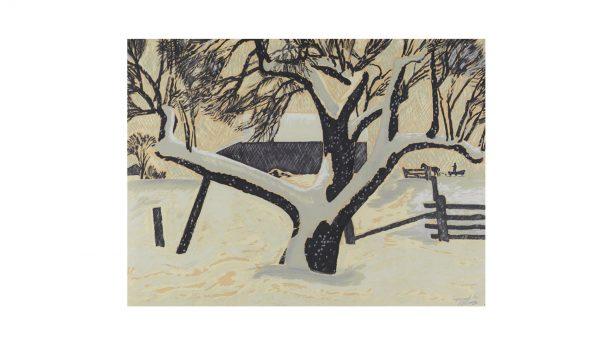 macdonaldt-thesnowstorm-1947-noframe