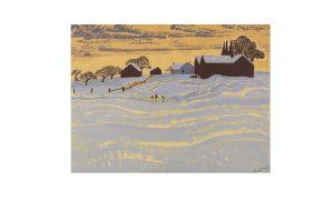 macdonaldt-winterevening-1947-noframe