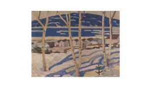 robinson-villageonthegulf-1947-noframe