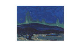 thomson-northernlights-1947-noframe