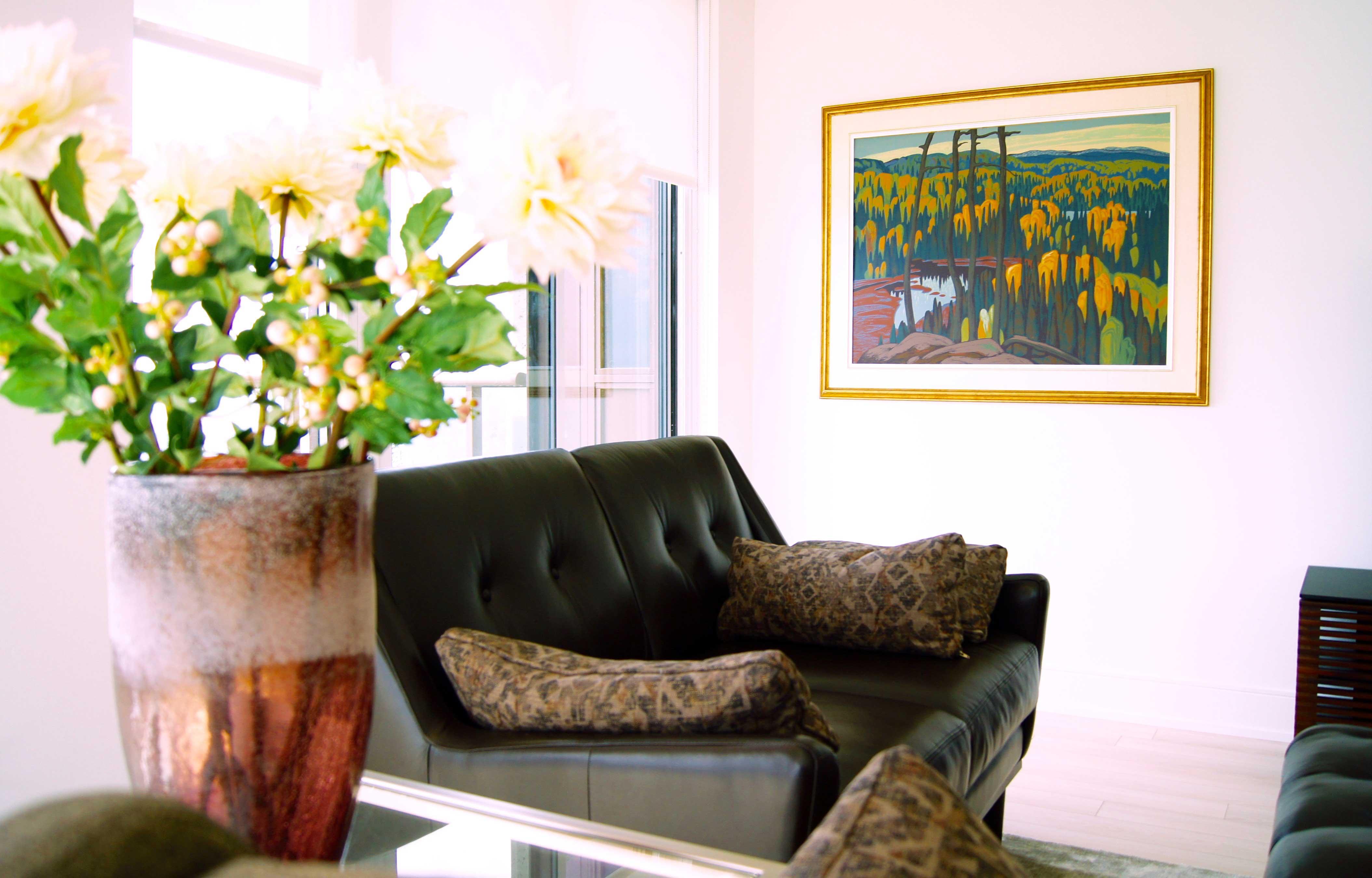 artist-room