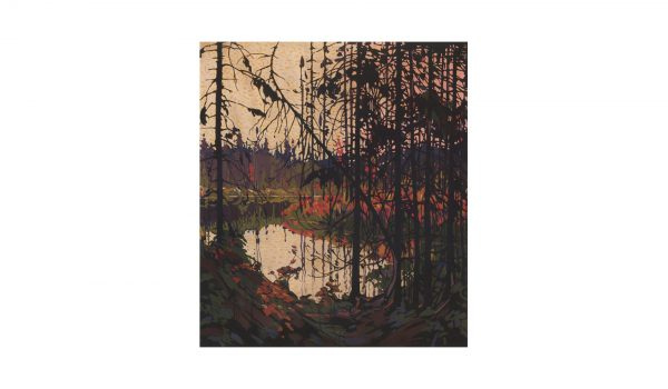 northern-river-no-frame