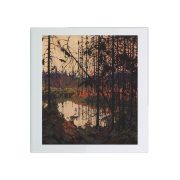 nother-river-white-frame